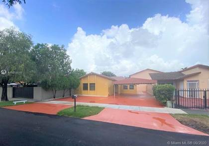 Residential Property for sale in 210 SW 98th Ct, Miami, FL, 33174