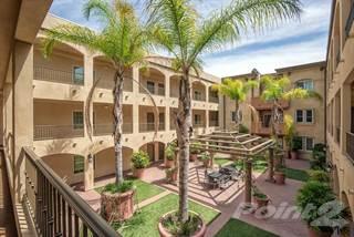 Apartment for rent in Bellerive - 2 Bedroom 2 Bathroom, Los Angeles, CA, 90025