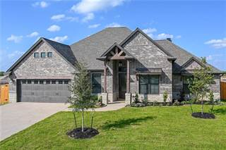 Single Family for sale in 4207 Lismore Lane, College Station, TX, 77845