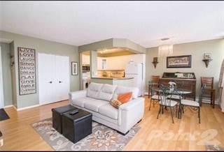 Condo for sale in 293 MOHAWK Road E 201, Hamilton, Ontario