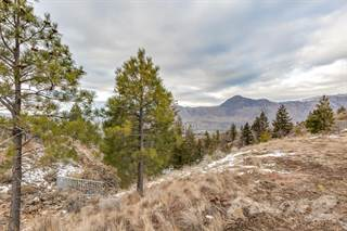 Residential Property for sale in 1852 Qu'Appelle BLVD, Kamloops, British Columbia
