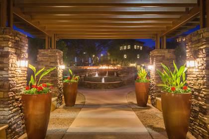 Condo for rent in 5350 East Deer Valley Drive, Phoenix, AZ, 85054