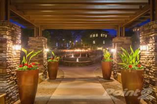 Condo for rent in Toscana, Phoenix, AZ, 85054