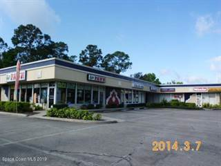 Comm/Ind for rent in 1120 S Wickham Road 1122, West Melbourne, FL, 32904