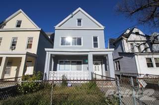 Multi-family Home for sale in 805 Chestnut Street, Bronx, NY, 10467