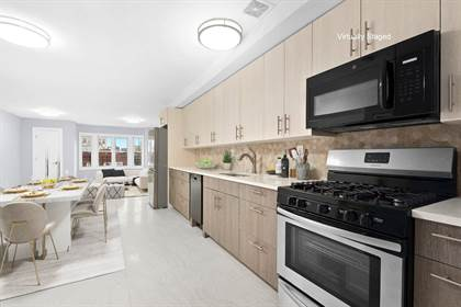 Multifamily for sale in 1675 sterling pl, Brooklyn, NY, 11233