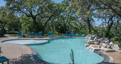 Apartment for rent in 14500 Blanco Road, San Antonio, TX, 78216