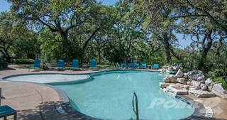 Apartment for rent in Walker Ranch Apartments, San Antonio, TX, 78216