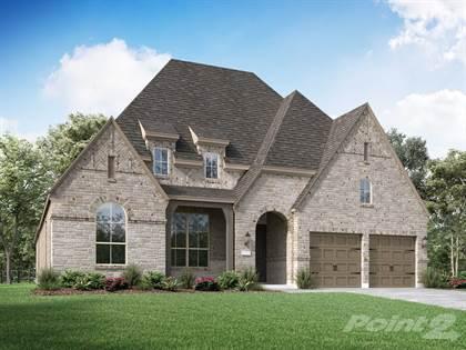 Singlefamily for sale in 17906 Cantera Court, San Antonio, TX, 78256