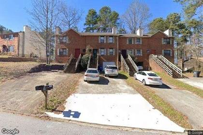 Residential Property for sale in 5481 Windwood Road, Atlanta, GA, 30349
