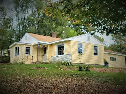Residential Property for sale in 320 N Maple St, La Farge, WI, 54639