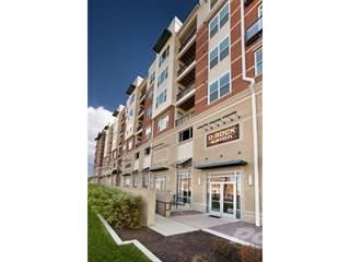 Apartment for rent in The Ridgewood by Windsor - Emburg, Fairfax, VA, 22030