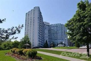 Condo for sale in 3050 Ellesmere Rd, Toronto, Ontario