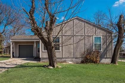 Residential for sale in 4817 Foard Street, Fort Worth, TX, 76119