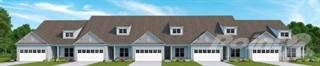 Single Family for sale in 200 Blue Moon Crossing , Pooler, GA, 31419
