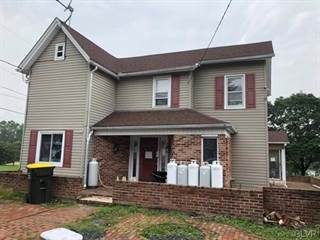 Residential for sale in 8687 Jones Road, Heidelberg, PA, 18080