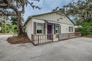 Comm/Ind for sale in 401 ORANGE STREET, Palm Harbor, FL, 34683