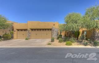 Townhouse for sale in 13300 E Via Linda Drive #1029, Payson CCD, AZ, 85541