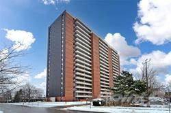 Condominium for sale in 15 Torrance Rd # 1906, Toronto, Ontario, M1J3K2