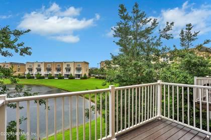 Residential Property for sale in 4428 ELLIPSE DR, Jacksonville, FL, 32246