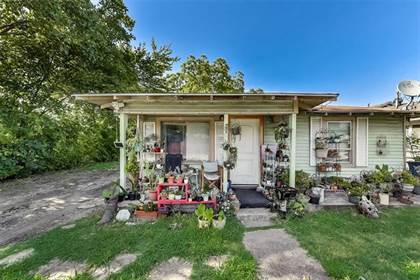 Residential for sale in 3335 Canada Drive, Dallas, TX, 75212