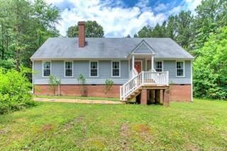Single Family for sale in 1411 Avatar Drive, Powhatan, VA, 23139