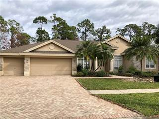 Single Family for sale in 10513 GREENSPRINGS DRIVE, Westchase, FL, 33626