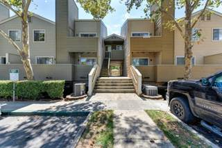 Condo for sale in 1019 Donajo 121, Sacramento, CA, 95825