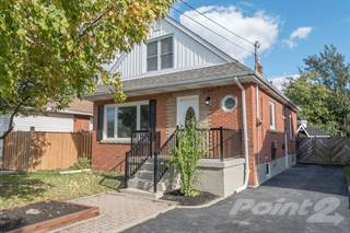 Residential Property for sale in 365 EAST 16TH STREET, Hamilton, Ontario