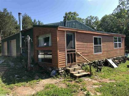 Residential Property for sale in 424 powells chapel, Cave City, AR, 72521