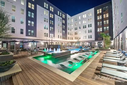 Apartment for rent in 3663 Cedar Springs Rd, Dallas, TX, 75219