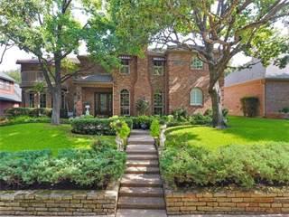 Single Family for sale in 5719 Moss Creek Trail, Dallas, TX, 75252