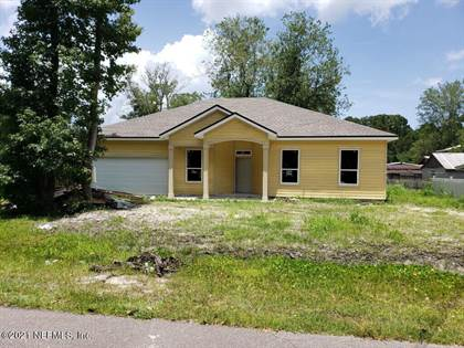 Residential Property for sale in 2969 ARMSTRONG ST, Jacksonville, FL, 32218