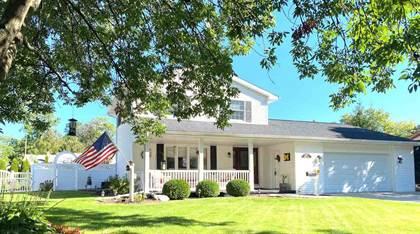 Residential Property for sale in 2107 Garside Drive, Essexville, MI, 48732