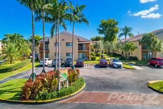 Apartment for rent in Vista Palms - Bailey, Miami Gardens, FL, 33179