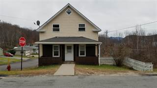 Single Family for sale in 613 Kent Street, Berlin, NH, 03570