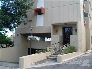 Condo for sale in NORTE PLAZA, El Paso, TX, 79915