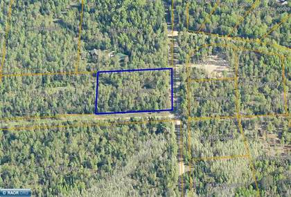 Lots And Land for sale in TBD Darel Dr, Tower, MN, 55723