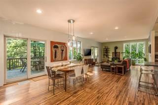 Single Family for sale in 67 Bliss Road, Montpelier, VT, 05602