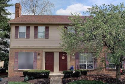 Residential for sale in 5116 Dalmeny Court, Columbus, OH, 43220