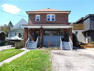 Residential Property for sale in 6 First St, Toronto, Ontario