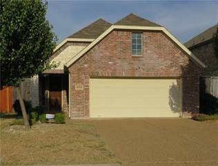 Single Family for sale in 8354 Timberbrook Lane, Dallas, TX, 75249