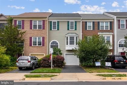 Residential for sale in 43571 BLACKSMITH SQ, Ashburn, VA, 20147