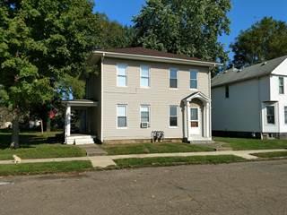 Multi-Family for sale in 62-64 High Street, Newark, OH, 43055