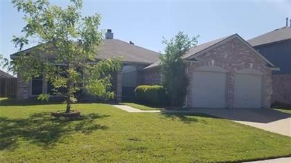 Residential Property for sale in 7605 Southbridge Lane, Arlington, TX, 76002