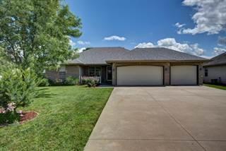 Single Family for sale in 508 East Denton Circle, Republic, MO, 65738