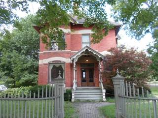 Single Family for sale in 329 North 3rd Street, Dekalb, IL, 60115