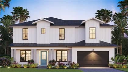 Residential Property for sale in 3905 W SAN OBISPO STREET, Tampa, FL, 33629