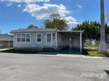 Residential Property for sale in 2505 East Bay Dr., Largo, FL, 33771