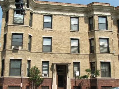 Residential Property for sale in 2961 N. Halsted Street 2, Chicago, IL, 60657